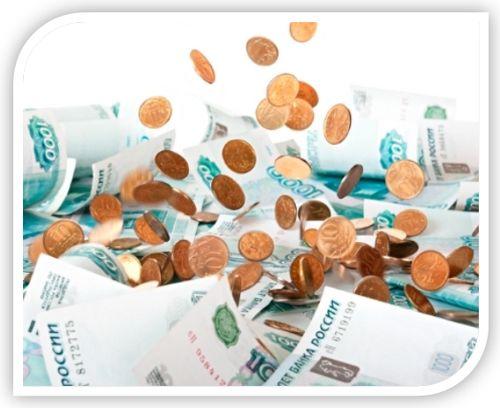 деньги в кредит наличными без справки о доходах условия