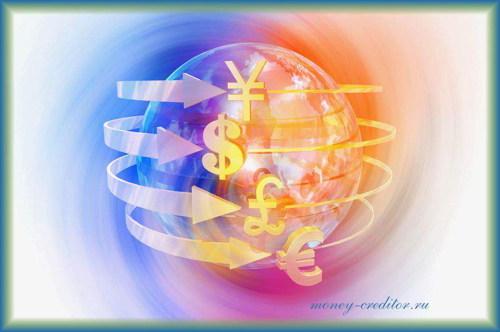 оформление кредита через интернет без визита в банк