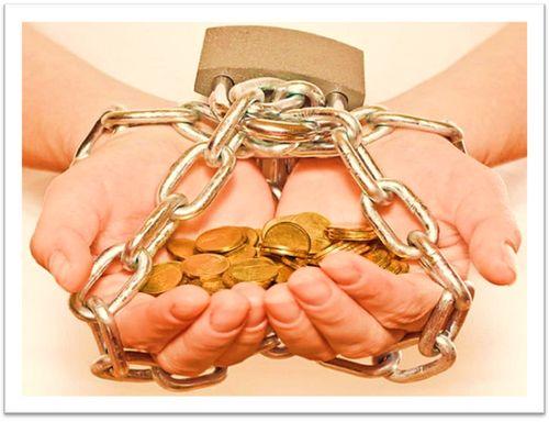 где дают кредит без справки о доходах без отказов