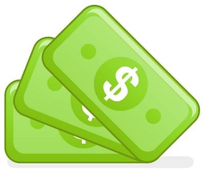 Где и как взять кредит онлайн, когда нужны деньги срочно не выходя из дома?