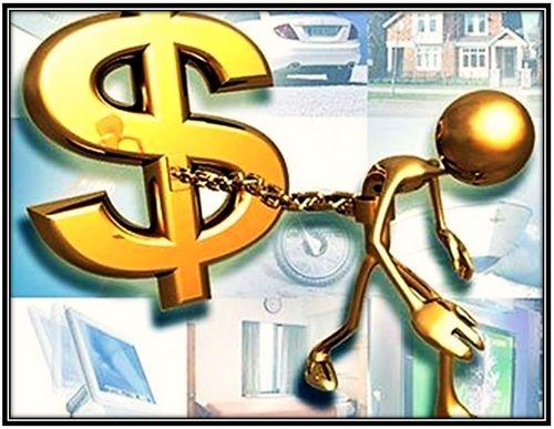 где взять кредит без подтверждения дохода на потребительские нужды