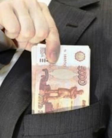 Где можно срочно взять кредит без справки о доходах?