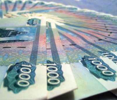 взять кредит срочно 20000 кредит под 25 процентов