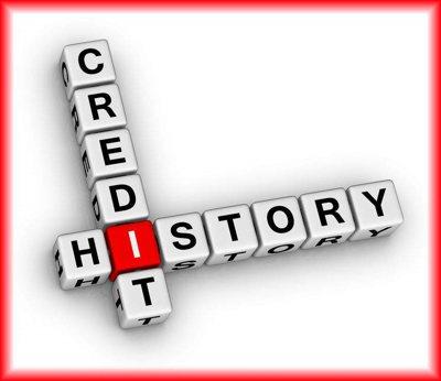 Тинькофф банк кредитная карта онлайн заявка оформить ставрополь