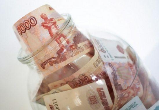 Что делать в случае не уплаты кредита