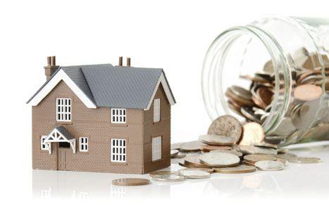 ипотека без подтверждения дохода кому доступна