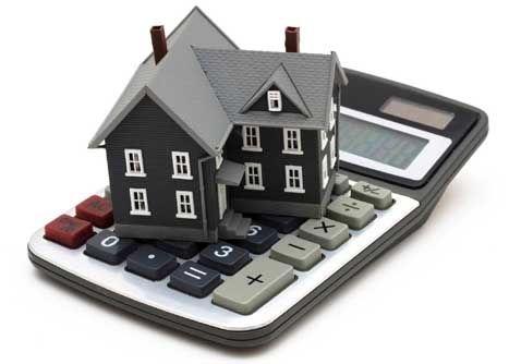Ипотека без подтверждения дохода — условия кредитования