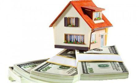 ипотека без подтверждения дохода сроки кредитования