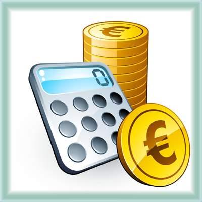 Как можно получить кредит в банке?