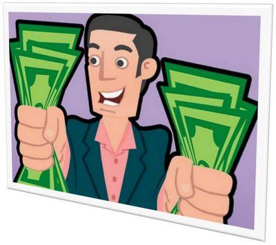 Как получить кредит без официальной работы? Взять кредит по паспорту