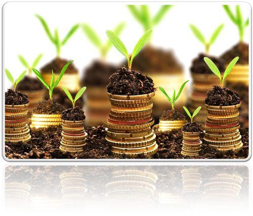 как получить кредит без справок и поручителей в банке