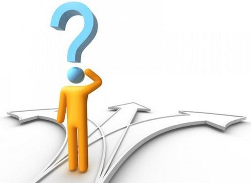 Как правильно брать кредит? В каком банке оформить и получить потребительский кредит