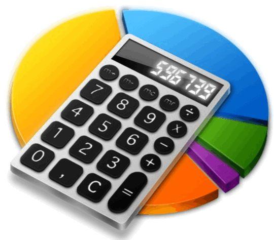 как взять кредит без справки 2 НДФЛ