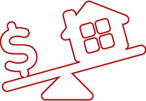 Как взять кредит без справки о доходах в банке?