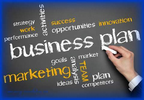 как взять кредит для малого бизнеса с бизнес-планом
