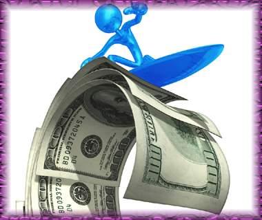 Как взять кредит если не работаешь официально: варианты кредитования