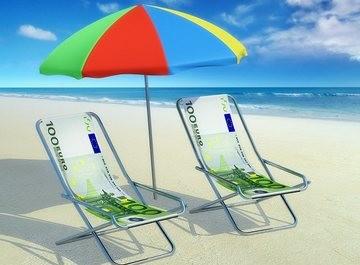 Как взять кредит на отдых - туры в кредит онлайн
