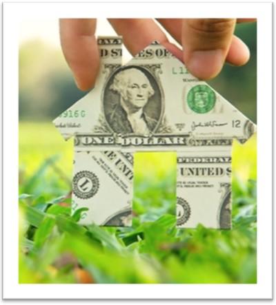 Как взять кредит под залог земельного участка земли без подтверждения доходов?