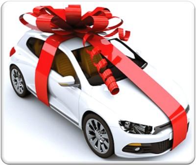 Как взять машину в кредит без первого взноса? Автокредиты в России
