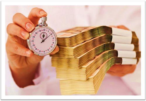 Какие банки дают кредит без справок о доходах, что делать, если нет справки 2-НДФЛ?
