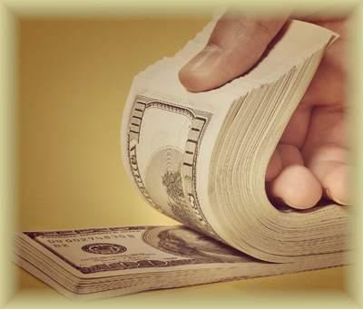 Выдают ли банки кредит без поручителей и залога?