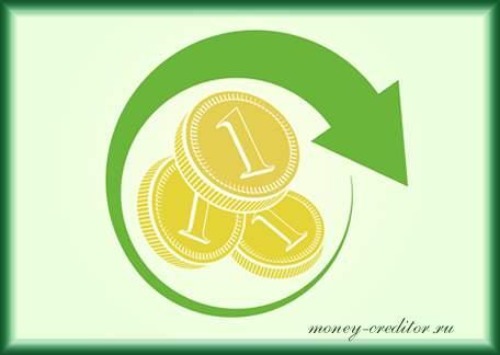 кредит без справки о доходах в банке получить