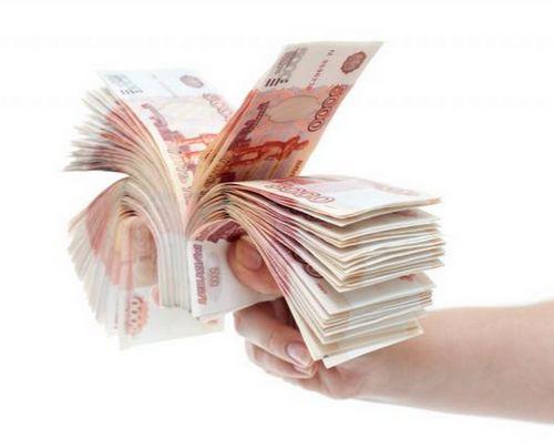 Потребительский кредиты без справок и поручителей какой банк выдает потребительский кредит