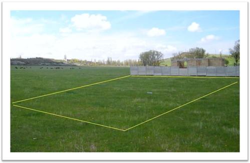 кредит на строительство дома под залог земельного участка обладает рисками