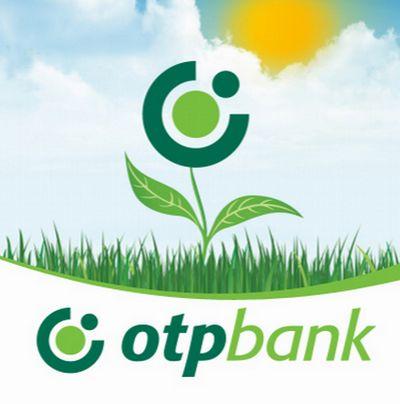 Кредит наличными на сайте ОТП Банк ру