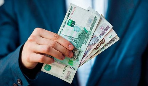 vzyat-kredit-bez-spravki-pod-materinskiy-kapital