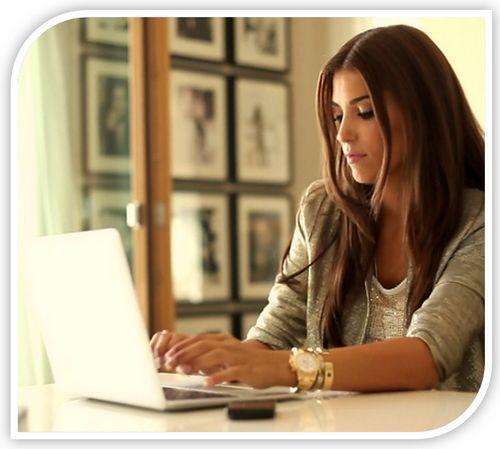 кредит онлайн банк где взять деньги
