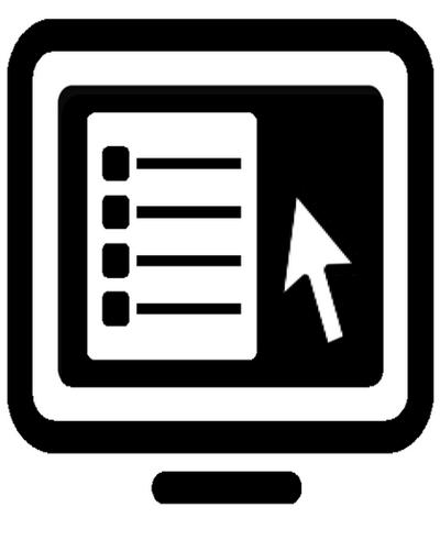 Кредит без справки о доходах оформление онлайн заявки