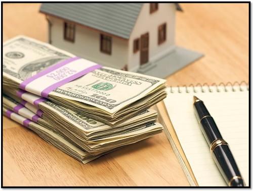 Кредит под залог – лучшее решения для тех, кому нужна большая сумма
