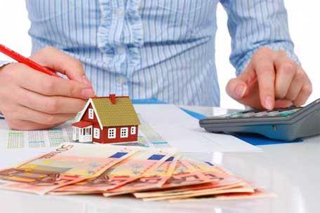 кредит под залог недвижимости без подтверждения доходов перечень документов