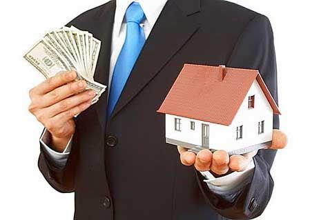 кредит под залог недвижимости без подтверждения доходов процедура оформления