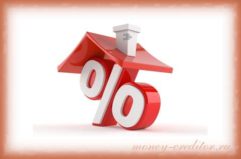 кредит под залог срочно условия кредитования