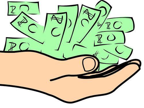 кредит потребительский без справки о доходах