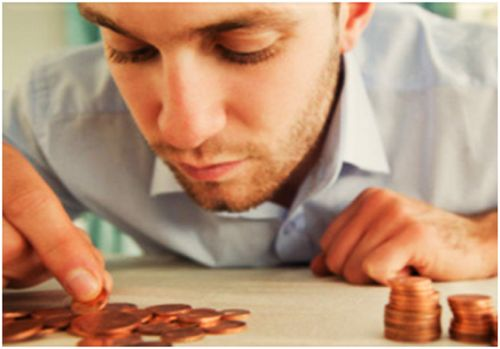 много кредитов взять сразу