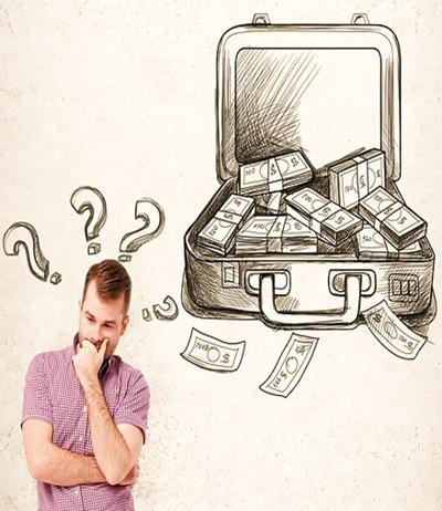 Где и как взять кредит без справки о доходах