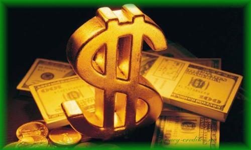 найти кредитного донора который поможет взять кредит с плохой ки в челябинске микрозайм добро деньги