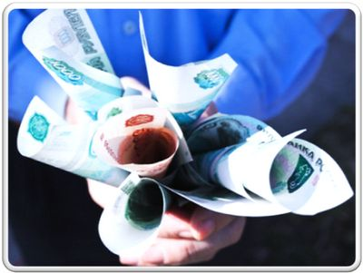 Кредиты без отказа без справок и поручителей в каком банке взять деньги?