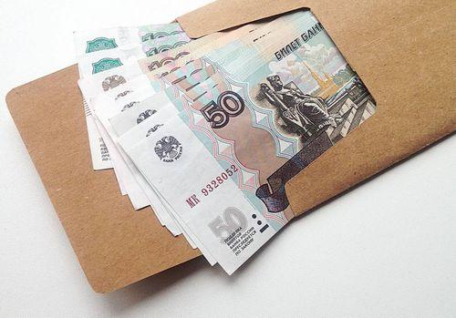кредиты без справок и поручителей с плохой кредитной историей в банке