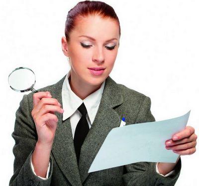 Кредиты онлайн оформление заявки без справок и поручителей