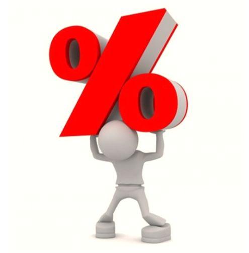 можно ли взять кредит в Сбербанке без справки о доходах наличными