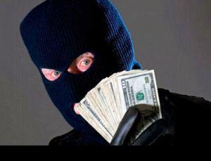 Мошенничество в кредитной сфере побило все рекорды
