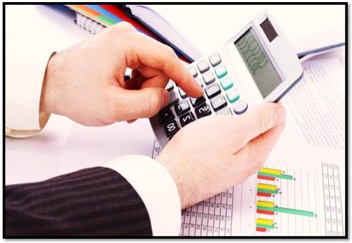 На какие условия потребительского кредитования можно рассчитывать в российских банках?