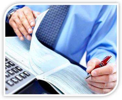 Нужен кредит без отказа? Потребительские кредиты наличными по паспорту