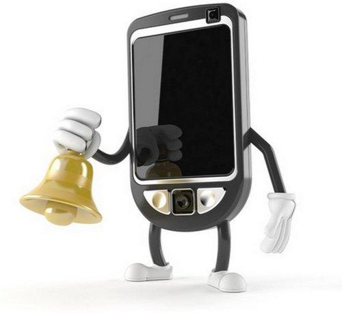 нужен кредит через онлайн сервис и почему звонят из банка