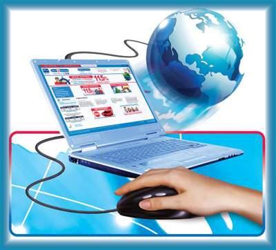 Онлайн заявка на кредит с моментальным решением: где оформить?