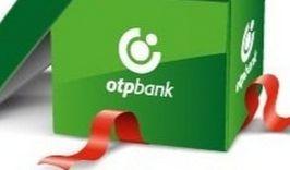 ОТП Банк взять кредит наличными без справок и поручителей